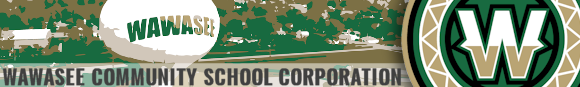 Wawasee Community School Corporation